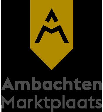 ambachtenmartkplaats logo