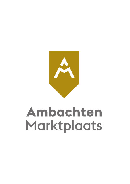 logo_ambachtenmarktplaats